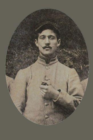 1914Marcel2